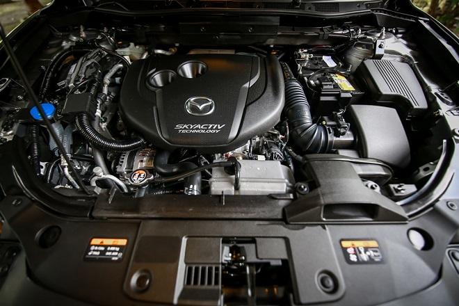 Mazda-CX-5-Diesel-2.2
